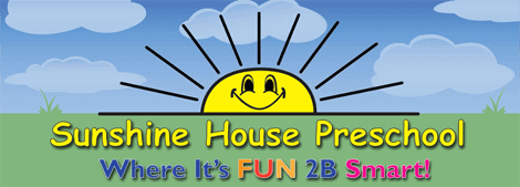 Sunshine House Preschool